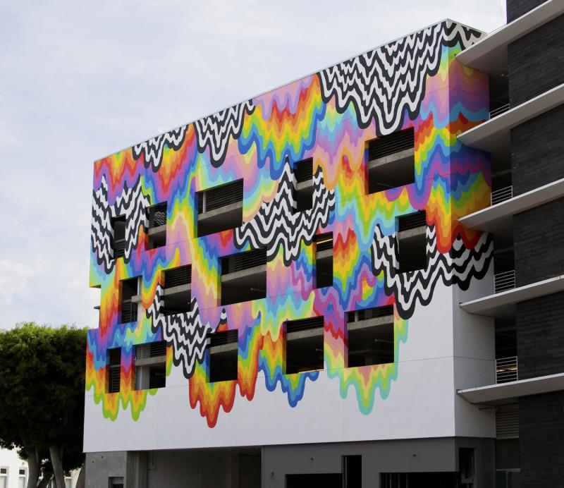 Technicolor+Ooze-2015-mural