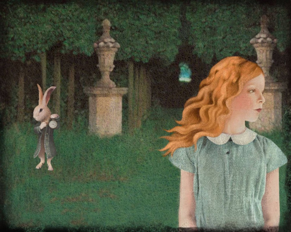 Daria-petrilli-alices-dream