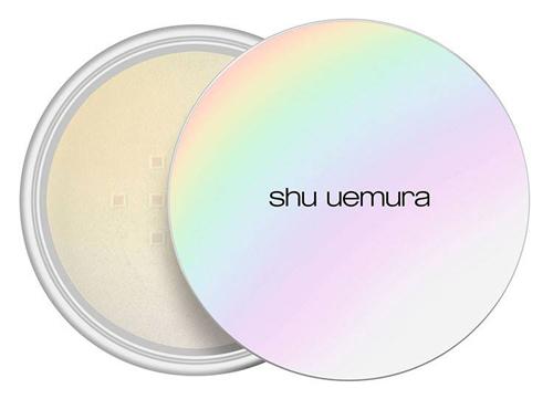Shu Uemura Tokyo Spirit
