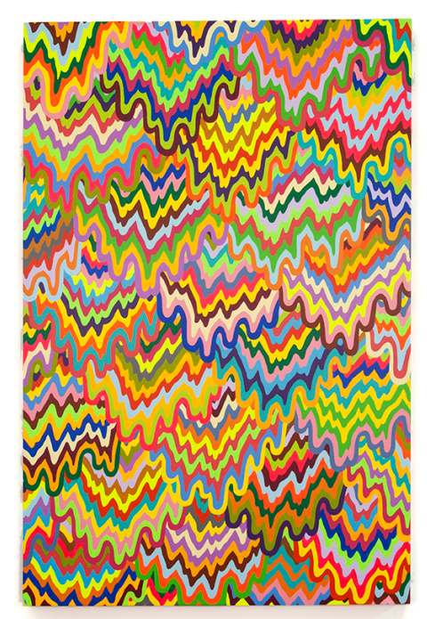 Painting-Random-2016