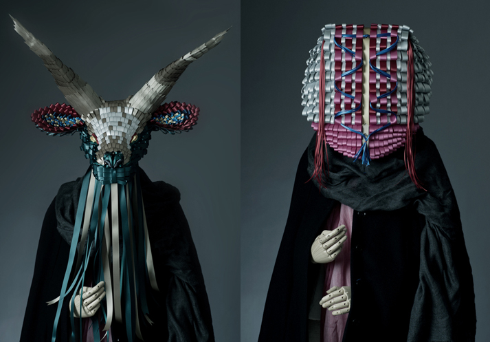 Ribbonesia-headdress-2013