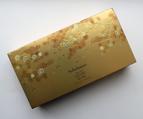 Sulwhasoo-gold-box
