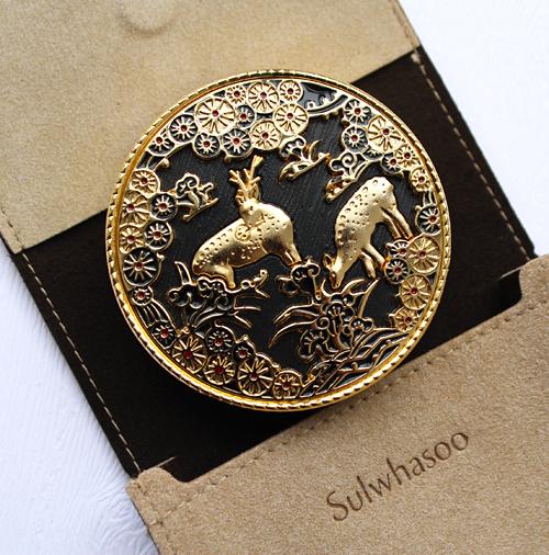 Sulwhasoo-gold2