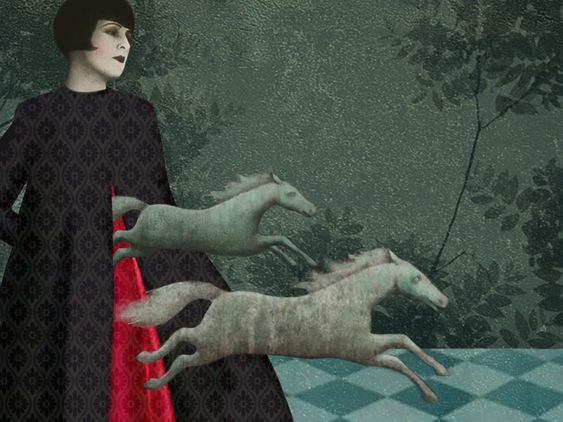 Daria-petrilli-checkerboard
