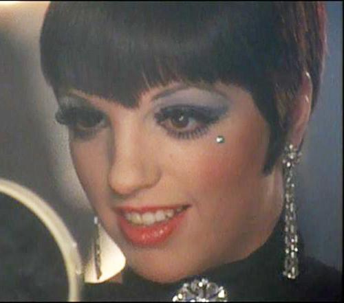 Cabaret-Liza-Minnelli-1972