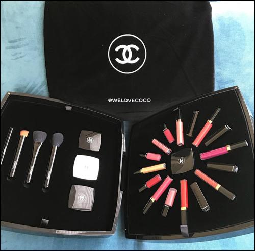 Chanel-pr