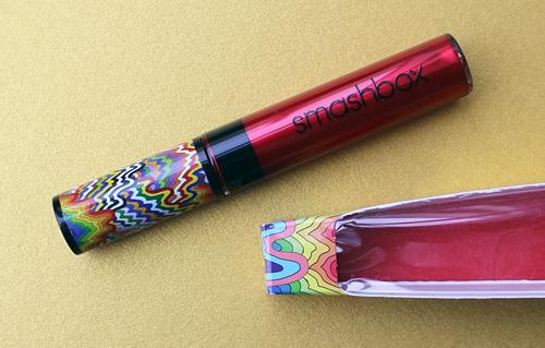 Lip-gloss-angled
