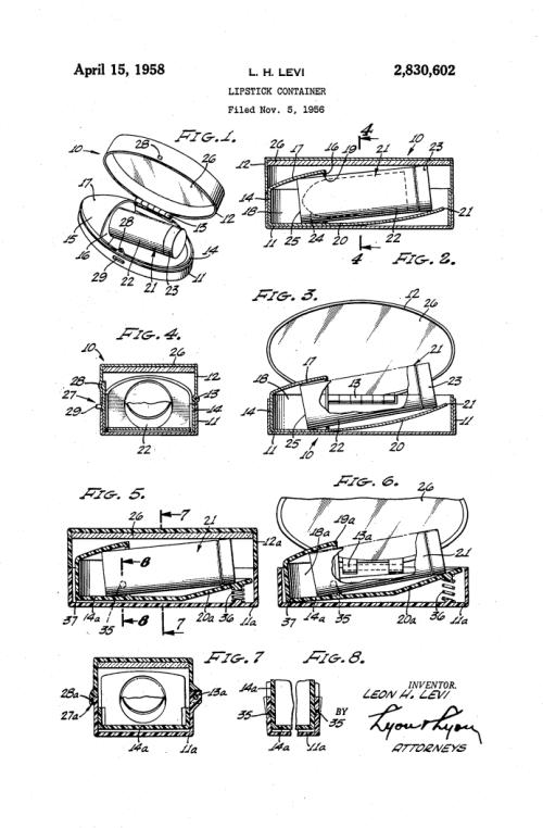 US2830602-drawings-1958