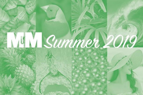 MM summer.2019.poster.2pp