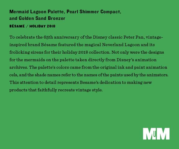 Mm.summer.2019.exhibit.label