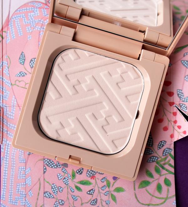 Clé de Peau Kimono Dream face powder