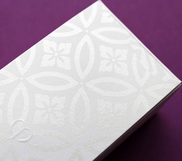 Clé de Peau Kimono Dream box