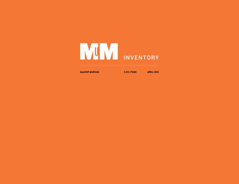 Mm.inventory.4.20.21