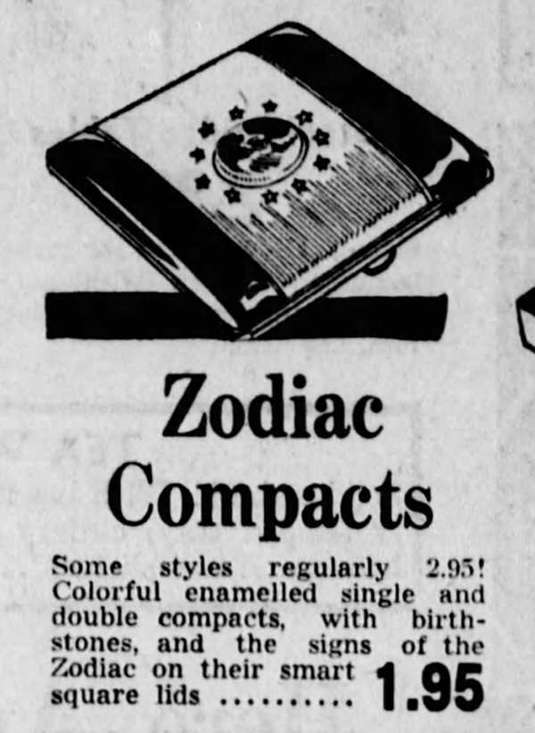 Canadian-compacts-Dec_19__1936_