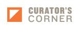 Curator's corner