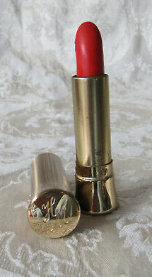 Holiday-magic-lipstick