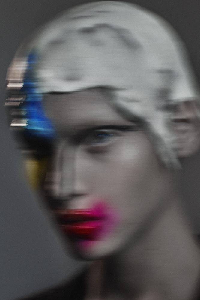 Beauty photography by Jon Jacobsen