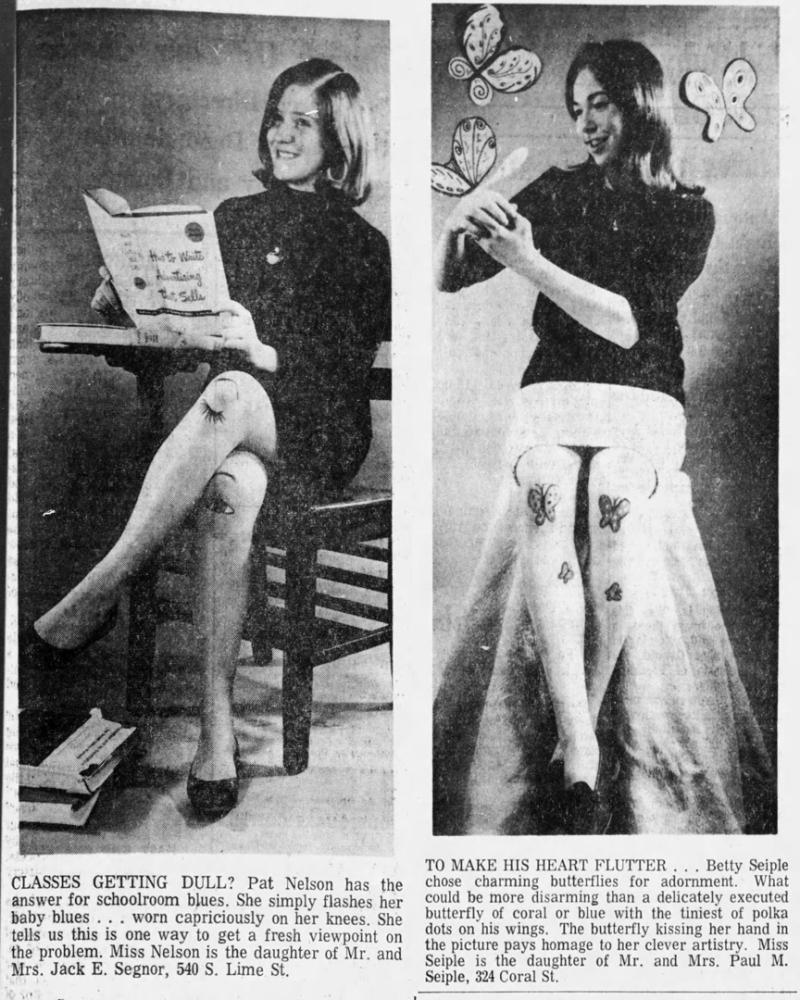 Photos-1967